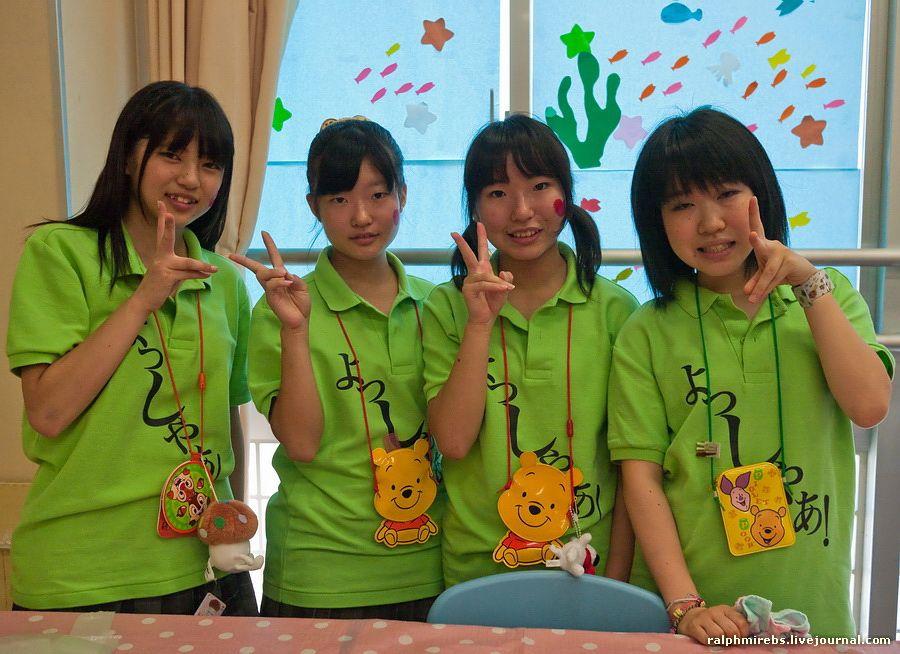 Щкола секса япония 22 фотография
