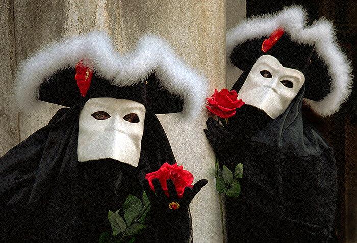 Венецианский карнавал 2012 0_806ba_9ca529c5_XL