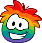 184px-Emoticons_Rainbow_Puffle.png