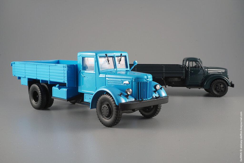 МАЗ-200-08.jpg