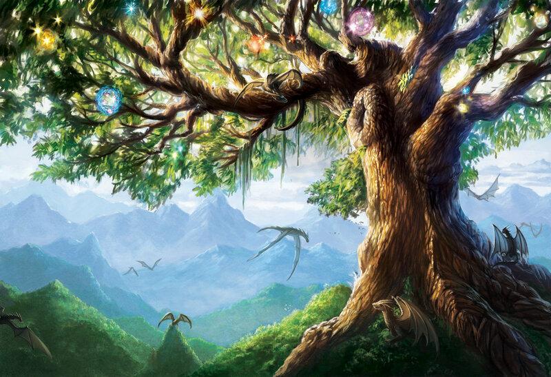 yggdrasil__tree_of_life_by_alayna-d5ujj5x.jpg