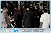 Русский вор в законе / Ladron (2010/DVDRip)