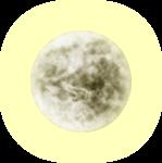 ial_sh_sf_moon.png