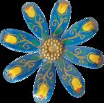 ldavi-gal-flower8.png