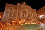 821 - Fontana di Trevi - misted - LB TUBES.png