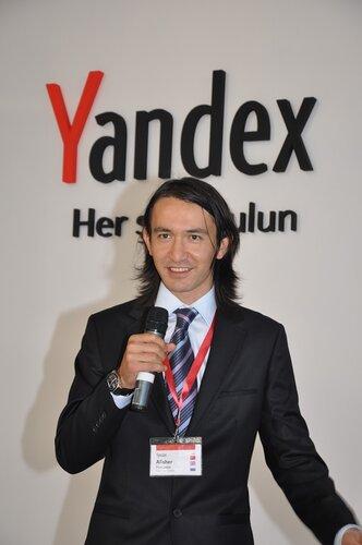 Фотки на яндекс не открывается