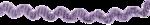 лунные эльфы (138)