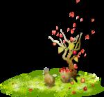 осенний мед (133)
