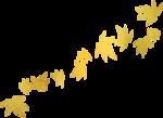 осенний мед (89)
