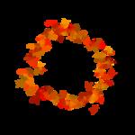Солнечная осень (4)