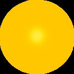 Солнечная осень (58)