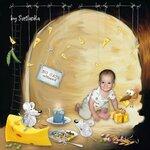 сырный домик (128)