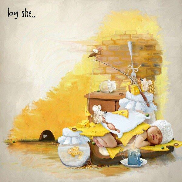сырный домик (121)