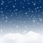 Snow paintings by Sarah Designs_p8