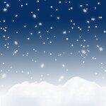 Snow paintings by Sarah Designs_p8