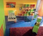 дизайн детской комнаты (17)