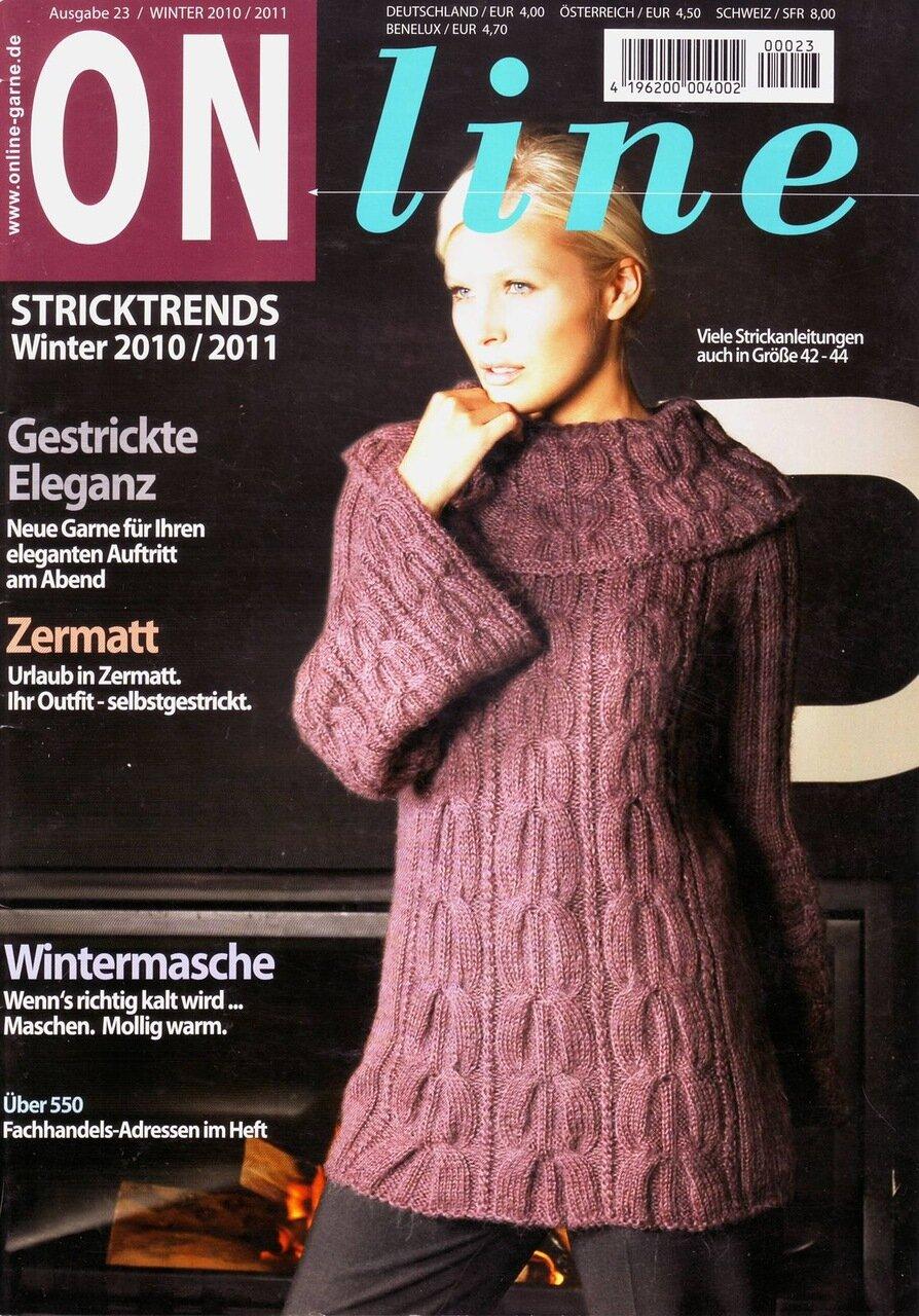 纤芊所爱——披肩领套衫 - 纤芊 - 纤芊的博客