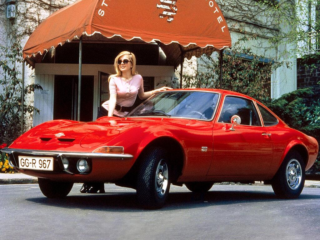Opel GT '1968-73 4.jpg