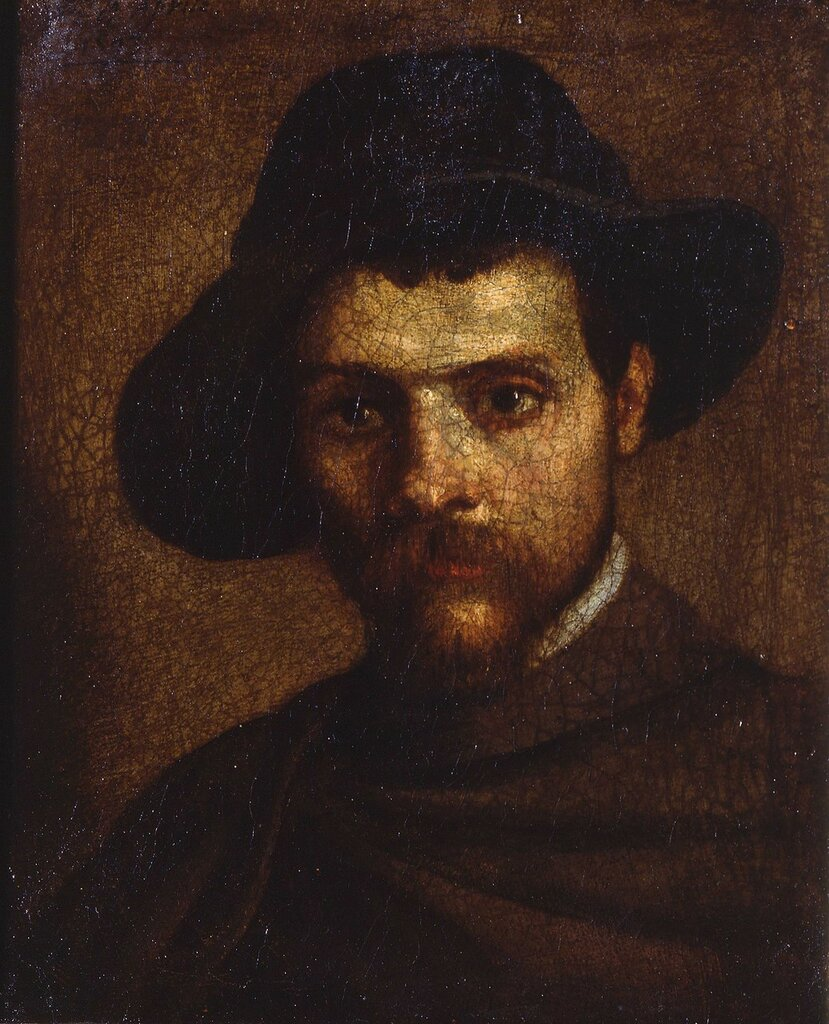 Annibale_Carracci_Autoritratto_col_cappello_a_quattr'acque.jpg
