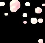 ldavi-heartwindow-bubbles1.png