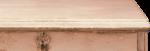 ldavi-heartwindow-drawer1.png