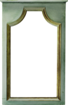 ldavi-heartwindow-frame11.png