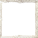 ldavi-heartwindow-frame13.png