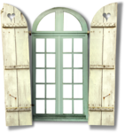 ldavi-heartwindow-window2.png