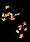 StarLightDesigns_OceanDreams_elements (91).png