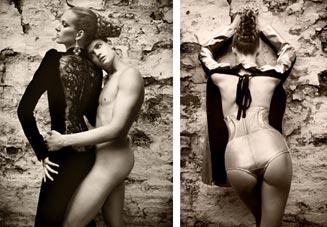 Журнал для мужчин и женшин голые фото 691-867