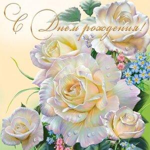 http://img-fotki.yandex.ru/get/5815/123267211.0/0_6f429_213dca37_M.jpg
