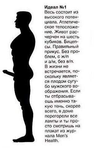 http://img-fotki.yandex.ru/get/5815/130422193.36/0_69534_d8e06b20_orig