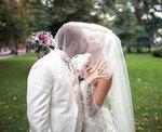 svadba_gazagib_1.jpg