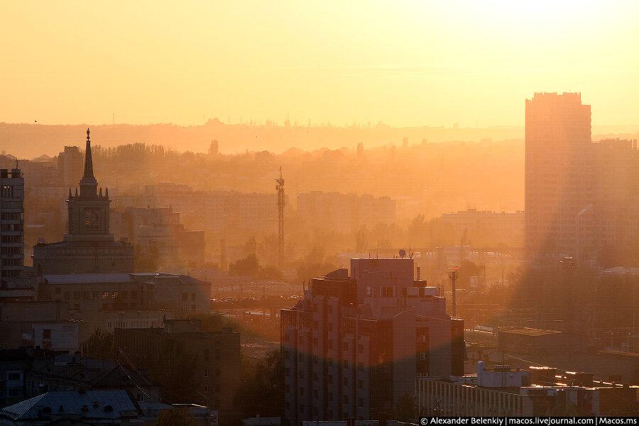 """""""Ну так чемпионат мира же!"""" - российские отели взвинчивают цены в 40 раз!"""