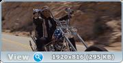 Беспечный ездок: Снова в седле / Easy Rider: The Ride Back (2013) BDRip