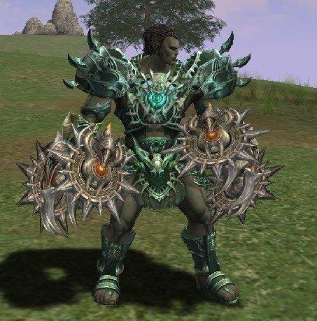 Goddess of Destruction orc heavy (141.11 Kb)