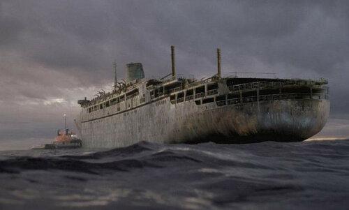 корабль призрак.jpg