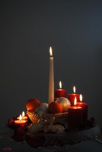 Крещением господним, картинки 17 октября день посиделок при свечах