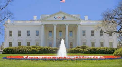 google-government.jpg