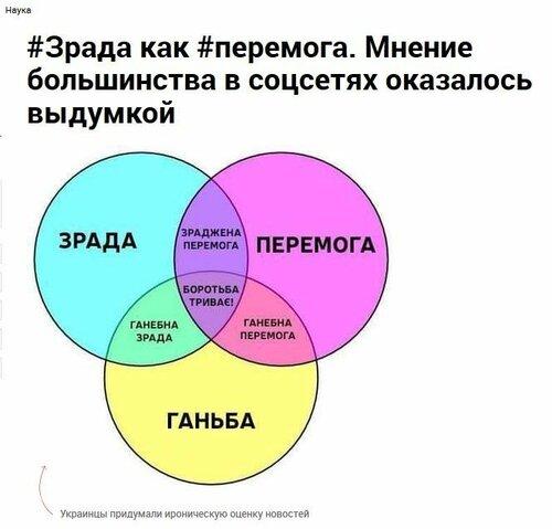 FireShot Screen Capture #2822 - '#Зрада как #перемога_ Мнение большинства в соцсетях оказалось выдумкой I Новое Время' - nv_ua_techno_science_zrada-kak-peremoga-mnenie-bolshinstva-v-socsetyah-okazalos-vydumkoy-5716.jpg