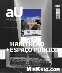Arquitetura & Urbanismo №12 2012