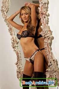 Журнал Playboys Fresh Faces - Cassandra Dawn.