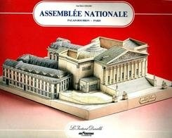 L'Instant Durable № 21 - Assemblee Nationale