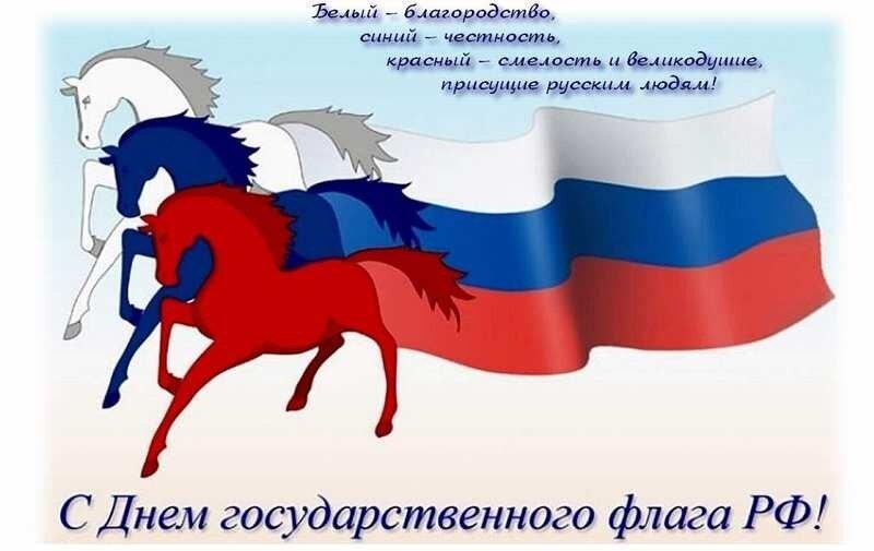 http://img-fotki.yandex.ru/get/5815/40525043.38/0_583cd_478e693_XL