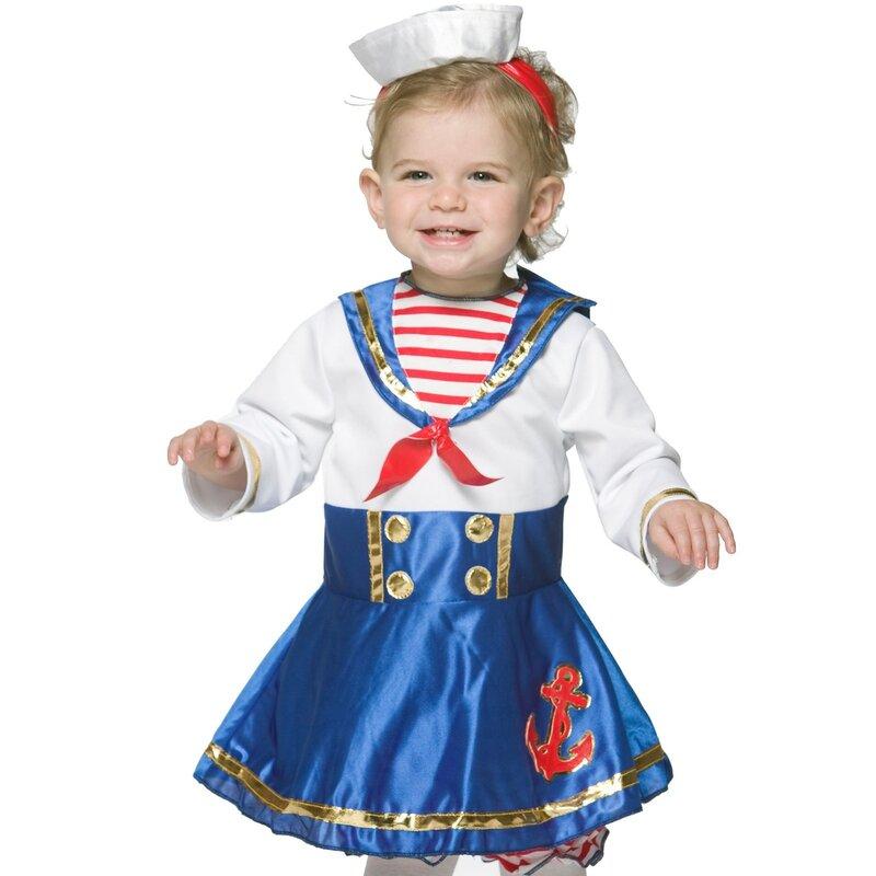 Выкройки восточный костюм девочек фото 507
