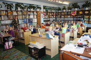 Начало учебного года во Владивостоке переносить не будут