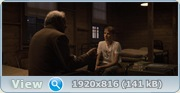 Первый мститель / Captain America: The First Avenger (2011/Blu-ray/BDRip/1080p/720p/BDRip-AVC/HDRip)