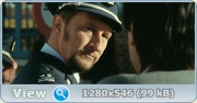 Таможня дает добро / Rien a declarer (2010) HDRip + BDRip  +DVD9
