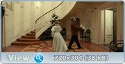 Щелкунчик и Крысиный король / The Nutcracker (2010) BD Remux + BDRip 1080p/720p + DVD5 + HDRip