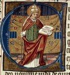 St Clement I.jpg